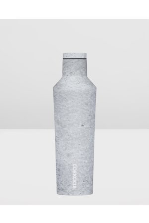 CORKCICLE Insulated Stainless Steel Canteen 475ml Origins - Water Bottles Insulated Stainless Steel Canteen 475ml Origins