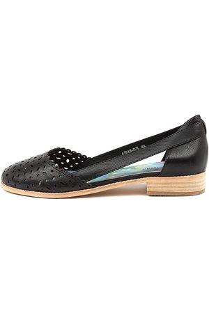 Django & Juliette Women Casual Shoes - Aidan Djl Shoes Womens Shoes Casual Flat Shoes