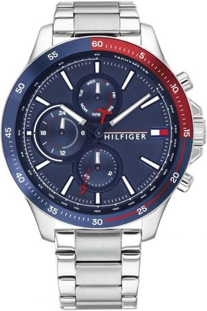 Tommy Hilfiger 1791718 Chronograph Watch