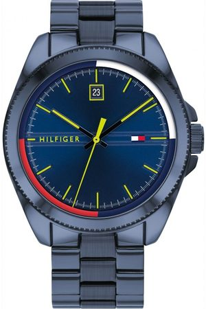Tommy Hilfiger Men Watches - Riley Chronograph Watch