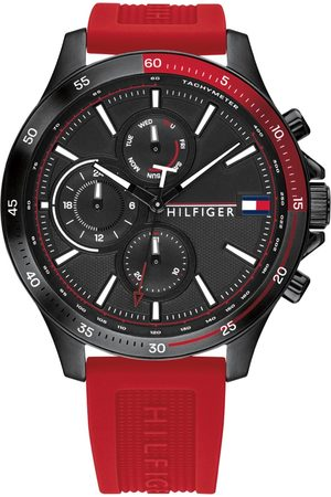 Tommy Hilfiger 1791722 Chronograph Watch