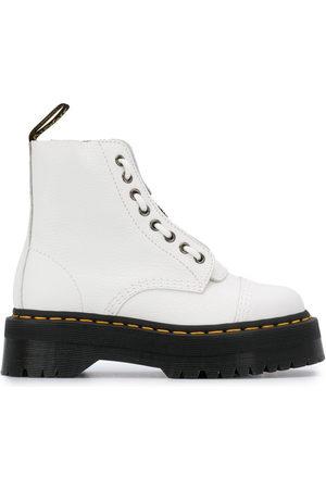 Dr. Martens Women Ankle Boots - Sinclair ankle boots