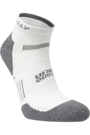 Hilly Supreme Quarter - Running Socks