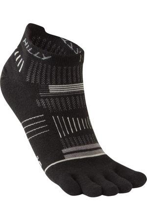 Hilly Toe Socklet - Running Socks