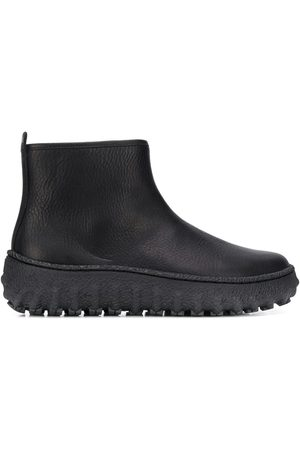 Camper Women Ankle Boots - Ground ankle boots