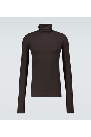 Bottega Veneta Men Turtlenecks - Turtleneck sweater