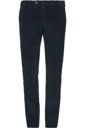 R3D WÖÔD Casual pants