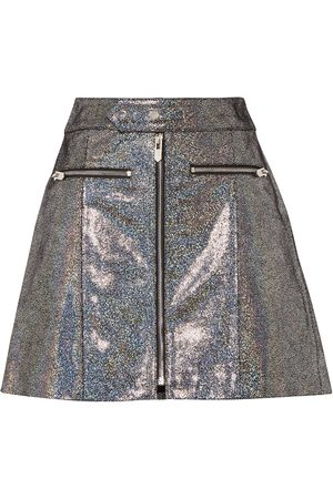The Mighty Company Mini skirts