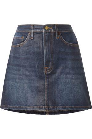 Frame Denim skirts