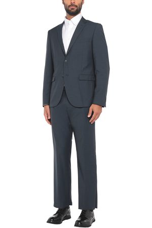 ALESSANDRO GHERARDI Suits