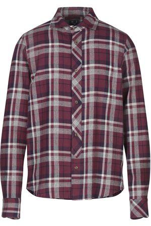 NV3® Shirts
