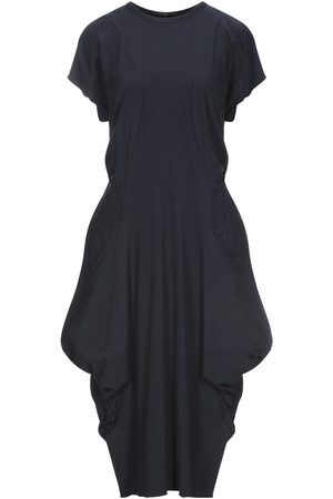 HIGH by CLAIRE CAMPBELL 3/4 length dresses