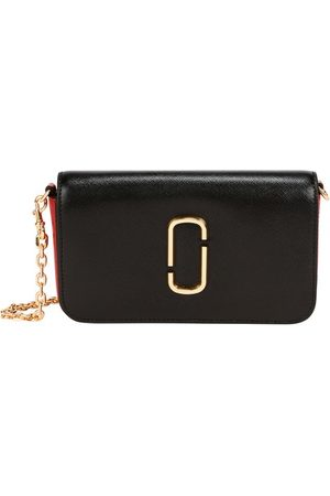 Marc Jacobs Women Shoulder Bags - Crossbody with chain