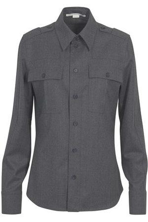 Stella McCartney Spring Hill shirt