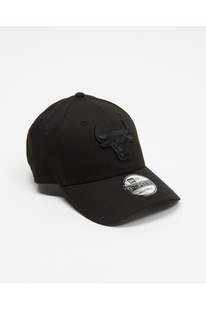 New Era 940 Chicago Bulls Cap - Headwear 940 Chicago Bulls Cap