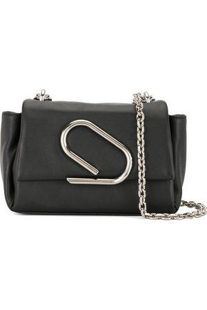3.1 Phillip Lim Alix chain crossbody bag