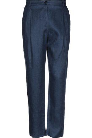 Armani Casual pants