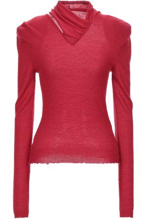 BEN TAVERNITI BEN TAVERNITI™ UNRAVEL PROJECT Sweaters