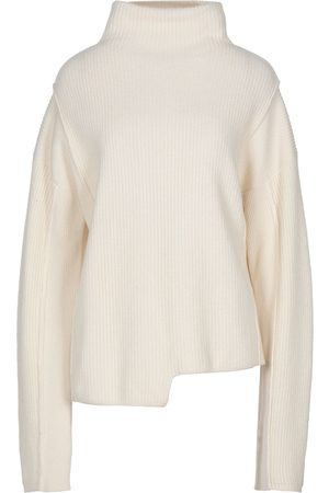 HIGH by CLAIRE CAMPBELL Turtlenecks