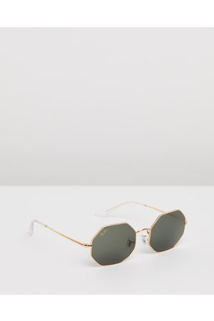 Ray-Ban Octagon 1972 Legend RB1972 - Square ( & Classic G-15) Octagon 1972 Legend RB1972