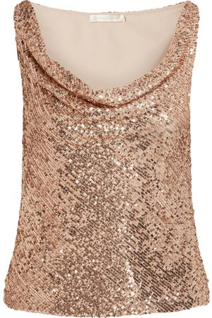 Naeem Khan Tops