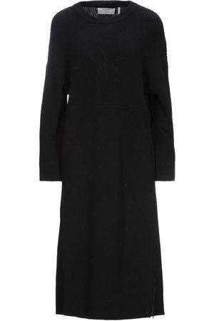 ONE TEASPOON Knee-length dresses