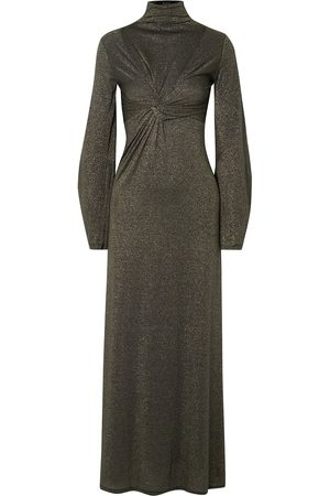 SID NEIGUM Long dresses