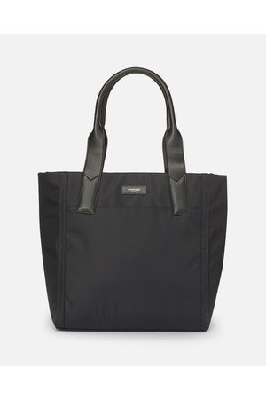 storksak Eliza Nappy Bag - Bags Eliza Nappy Bag