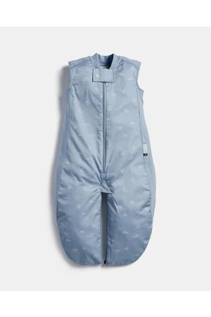 ergoPouch Sleep Suit Bag 0.3 TOG Babies - All onesies (Ripple) Sleep Suit Bag 0.3 TOG - Babies