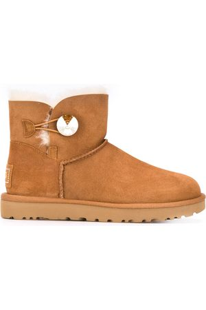 UGG Women Ankle Boots - Cushioned ankle boots