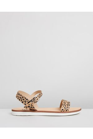 Verali Sass - Sandals (Multi) Sass