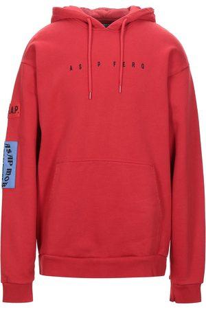 PLATFORMX Sweatshirts