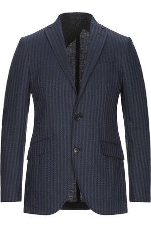 Etro Men Jackets - Suit jackets
