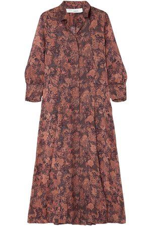 IRO 3/4 length dresses