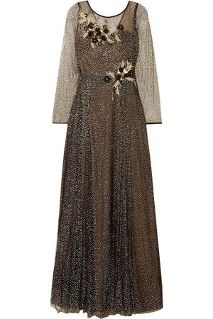 Marchesa Notte Long dresses
