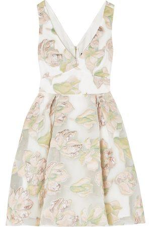 Marchesa Notte Short dresses