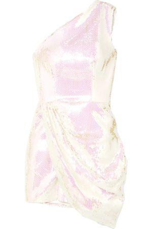 ALEX PERRY Short dresses