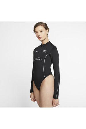 Nike Women Bodies - Sportswear DNA Women's Long-Sleeve Bodysuit