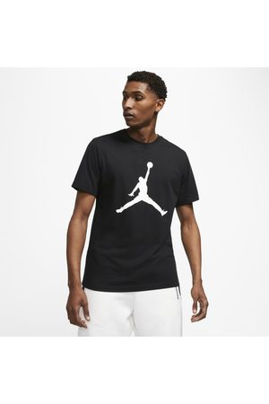 Nike Jordan Jumpman Men's T-Shirt