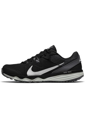 Nike Juniper Trail Men's Trail Shoe