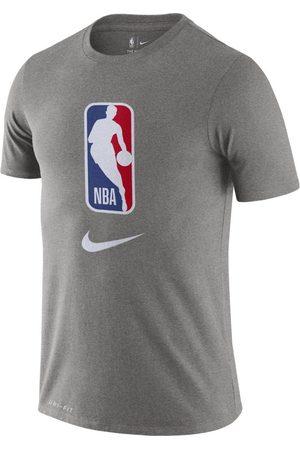 Nike Team 31 Men's Dri-FIT NBA T-Shirt
