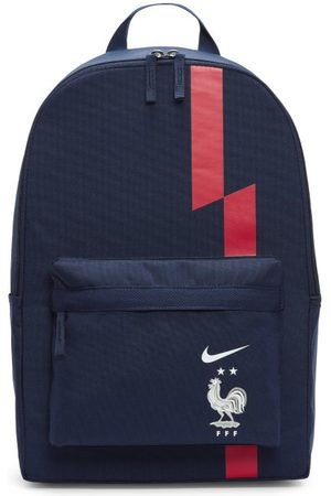 Nike FFF Stadium Football Backpack