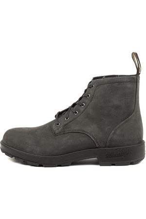 Blundstone 1931 Mens Boot Bz Rustic Boots Mens Shoes Casual Ankle Boots