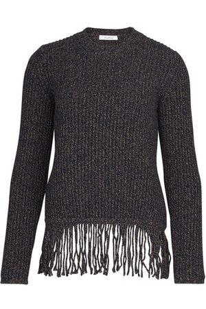 Max Mara Femme turtleneck sweater