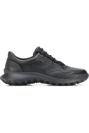 Camper Perforated sneakers