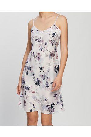 Gingerlilly Women Nightdresses & Shirts - Avery Chemise - Sleepwear Avery Chemise