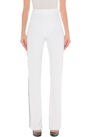 Pinko Women Pants - Casual pants