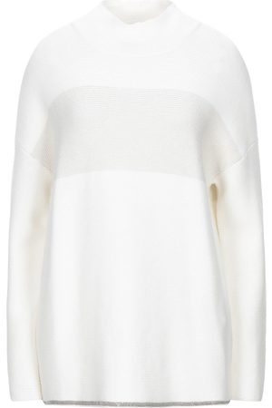 Fabiana Filippi Turtlenecks