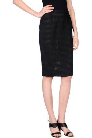 Gotha Knee length skirts