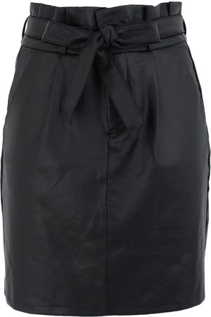 Vero Moda Knee length skirts